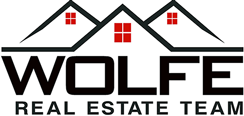 Wolfe Real Estate | Arcata CA
