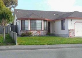 1815 Heartwood Drive, McKinleyville, California 95519, ,Home,Sold,Heartwood,1008