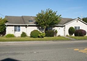 3425 Union St, Eureka, California 95503, ,Home,Sold,Union ,1014