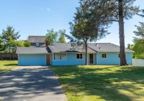 1734 Bella Vista Rd, Mckinleyville, California 95519, ,Home,For Sale,Bella Vista,1016