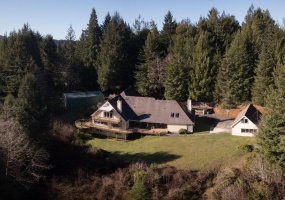 441 Hilton Lane, Arcata, California 95521, ,Home,Sold,Hilton,1004